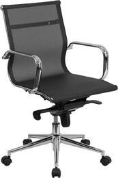 Flash Furniture BT2768MGG
