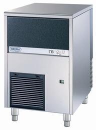 Eurodib TB852A