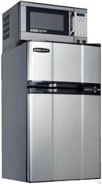 MicroFridge 31MF47D1S
