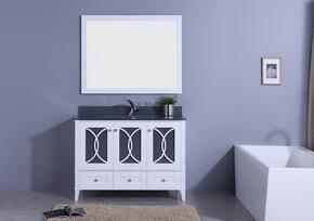 Legion Furniture WT7448WT