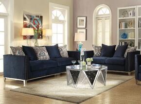 Acme Furniture 528304SET