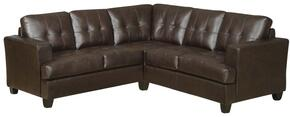 Acme Furniture 50920