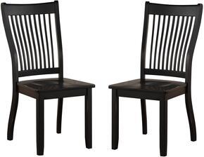 Acme Furniture 71852