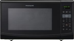 Frigidaire FFCE2238LB