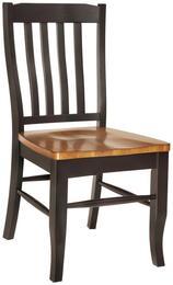 Chelsea Home Furniture 82QT005PBCHB