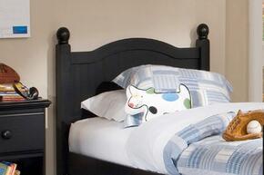 Carolina Furniture 437930
