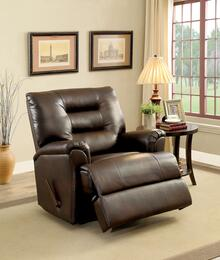 Furniture of America CMRC6811