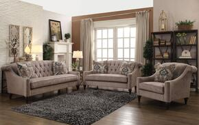 Acme Furniture 52865SET