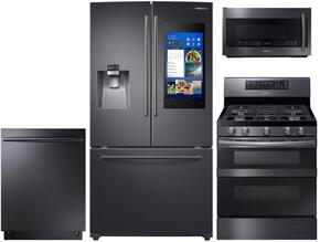 Samsung Appliance 757414