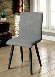 Furniture of America CM3360SC2PK