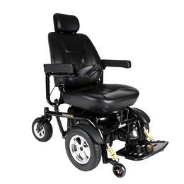 Drive Medical 2850HD22