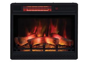 Classic Flame 23II042FGL