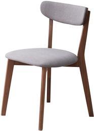 Unique Furniture TAHDN3130