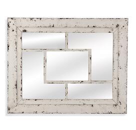 Bassett Mirror M3643EC