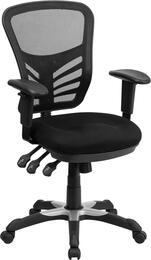 Flash Furniture HL0001GG