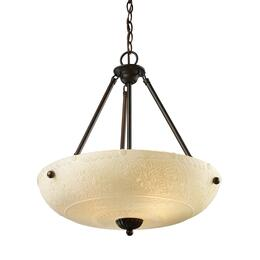 ELK Lighting 663224