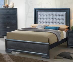 Glory Furniture G5650AKB