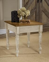 Hillsdale Furniture 4508882