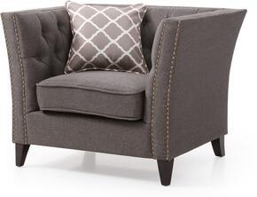 Glory Furniture G600C