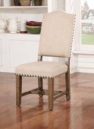 Furniture of America CM3014SC2PK