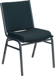 Flash Furniture XU60153GNGG