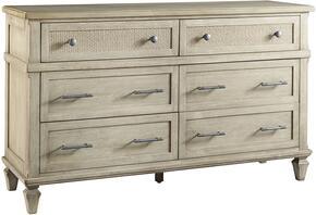 Progressive Furniture B13123