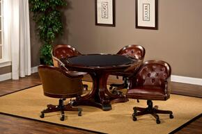 Hillsdale Furniture 6234GTBC