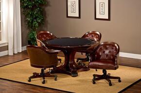 Hillsdale Furniture 6234GTBC