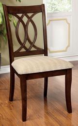 Furniture of America CM3778SC2PK