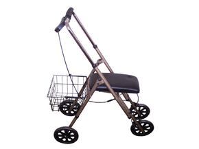 Drive Medical 780BASKET