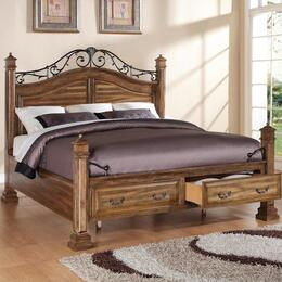 Legends Furniture ZBCL700K