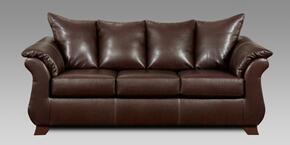 Chelsea Home Furniture 196704TM