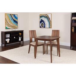 Flash Furniture ES74GG