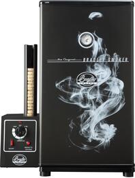 Bradley Smoker BS611