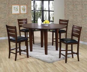 Acme Furniture 00684CH