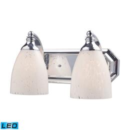 ELK Lighting 5702CSWLED