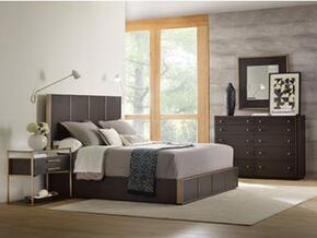 Hooker Furniture 160090266DKWNSDRMR