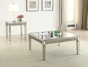 Acme Furniture 84615SET