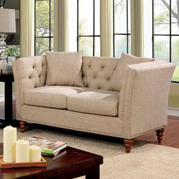 Furniture of America CM6860LV
