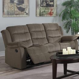Myco Furniture 2000STA