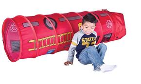 Pacific Play Tents 51200