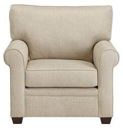 Progressive Furniture U2702CH