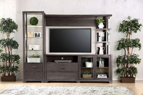 Furniture of America CM5900TVSET