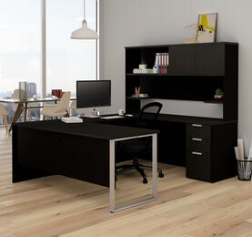 Bestar Furniture 11088932
