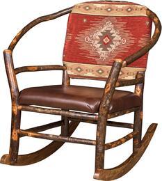 Chelsea Home Furniture 4201116
