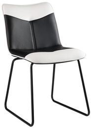 Acme Furniture 96097