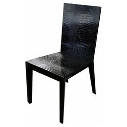 VIG Furniture VGUNAA025