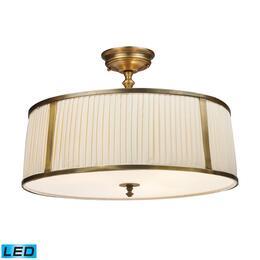 ELK Lighting 110554LED