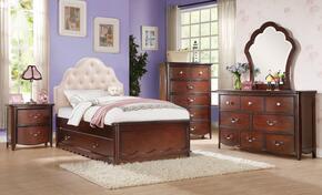 Acme Furniture 30260TTRNSET