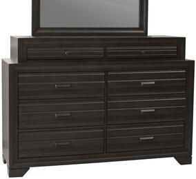 Myco Furniture ED530DR